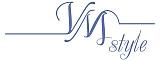 Сайт за продукти от интериорния текстил