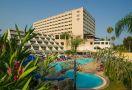 Почивка в Кипър, St.Raphael's Resort 5*, Лимасол