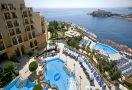 Почивка в Малта, Corinthia Hotel St. George's Bay 5*
