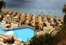Скопелос - островът на Mamma Mia, Blue Suites Hotel 3*, 10% отстъпка