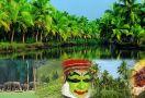 Пъстра Керала – неповторимо изживяване