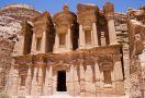 Екскурзия до Израел и Йордания 2015