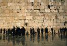 Израел – Златна възраст 55+ /и приятели/
