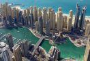 Индивидуална екскурзия до Дубай през септември - ПРОМО