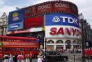 Майски празници 2015г. в Лондон четири дни, централен хотел 3*
