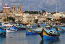Уикенд в Малта, 01-05.04.15г., Soreda 4*