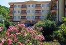 СПА почивка в хотел Сириус 4+*, Македония