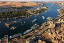 Круиз по Нил: Хургада - Луксор - Асуан, Египет, 18.09-27.09; 23.10-02.11; 20.11-29.11.15