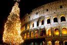Предколеден Рим – Вечният град, Raeli hotels 4*