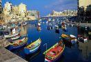 Септемврийски празници в Малта, 19-22.09, Plaza Hotels 3*