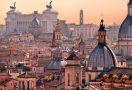 Нова Година в Рим, 31.12 – 05.01, Ранни записвания