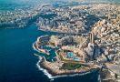 Почивка в Малта през октомври, х-л Alexandra 3*, 13-17.10