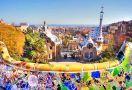 Почивка в Испания, пролет в Каталуния 2016, Ранни записвания
