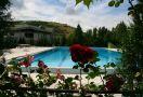 Великден в Македония, Струмица с езерото Дойран
