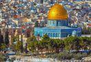 Израел  История и настояще - 5 нощувки, есен 2019