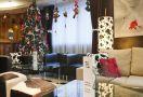 На ски в Андора за Нова година 2017, Mu Hotel by Plaza 4*