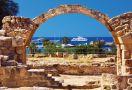 Почивка на о-в Кипър през септември - 7 нощувки