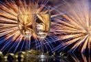 Новогодишни празници 2017 в Дубай - 6 нощувки