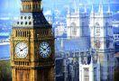 Лондон в четири дни, 29.10-01.11, централен хотел 3*