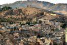 МАРОКО от А до Я - Имперските столици и Сахара в едно, есен 2019