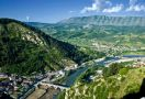 Мини почивка в Албания-Дуръс, 21-24.09