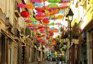 Нова Година в Лисабон-Португалия, 30.12.17 - 05.01.18 г.