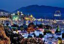 Есенна почивка в Турция-Бодрум, Rexene Resort Hotel & Spa 4*