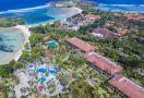 Вечно лято на Бали, 7 нощувки, индивидуална програма