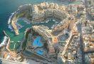 Късно лято в Малта, 7 нощувки, хотели 3*