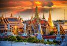 Очарователен Тайланд - Бангкок, Аютая и Пукет, Есен 2019
