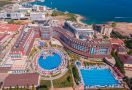 LONICERA RESORT AND SPA 5*