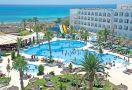 Почивки в Тунис 2018 г., Vincci Nozha Beach 4*