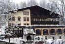 КОЛЕДА на ски в Австрия, 22.12-29.12, St. George 4*,Zell am See