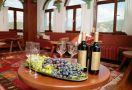3-ти Март в хотел-винарна Попова Кула, Македония