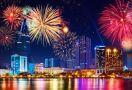 Виетнамска Нова Година в Да Нанг, 19.01-28.01.2020