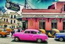 Куба: Бохемска симфония в Хавана и Варадеро, лято/есен 2019