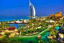 Дубай - слънчев заряд през есента, 5 нощувки