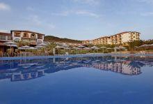 AKRATHOS BEACH HOTEL 3+*