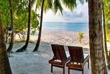 Holiday Island 4*