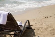Почивка в Кипър, х-л Venus Beach 5*, Пафос