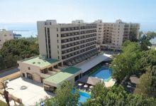 Почивка в Кипър, Kapetanios Odyssia Hotel 3*, Лимасол