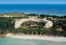SOL PALMERAS 4*, Варадеро, Куба