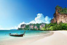 Карибска почивка в Доминикана, Зима - Пролет 2021 г.