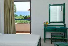 Sithonia Village Hotel 3*