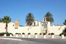 Почивка в Сицилия, Италия - хотел Athena Resort 4*