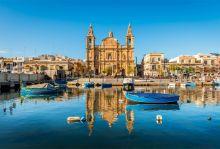 Пролетно бягство в Малта, 4 нощувки, март - април 2019