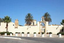 Почивка в Сицилия 2019, х-л Athena Resort Village 4*