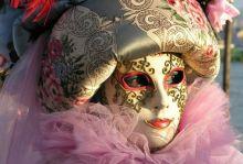 Карнавалът във Венеция - Италиански Ренесанс, 11-15.02.2018, с автобус