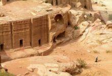 Израел и Йордания – докосване до древността - Есен 2019, 5 нощувки