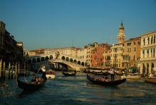 Уикенд във Венеция, 3 нощувки